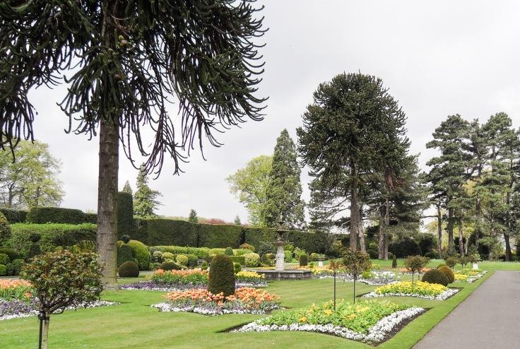 BHG Victorian Garden