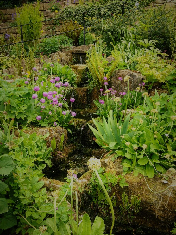 brodsworth-gardens