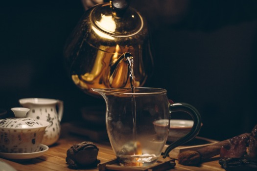 caffeine-1869720_1920