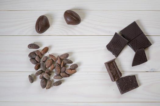 chocolate-2475758_1920