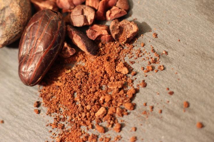 cocoa-3005624_1920