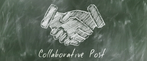 collaborative post