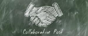 collaborative post