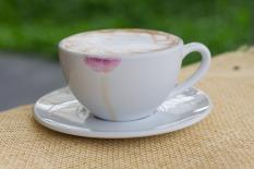 cappuccino-1609844_1920