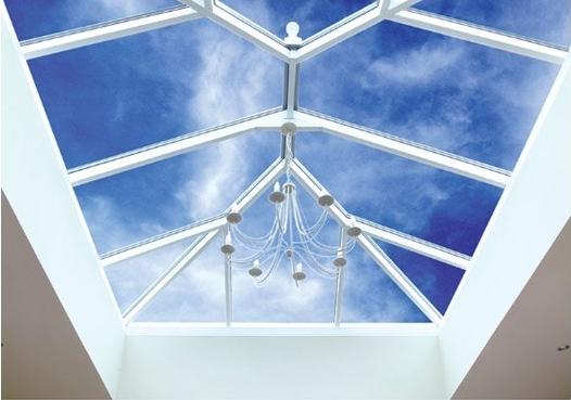 roof-lantern-1.jpg