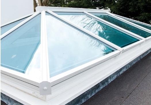 Roof lantern 3