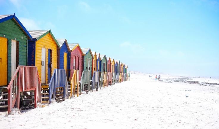 beach-1867137_1920